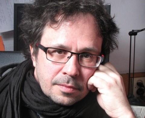 Grzegorz Iniewicz