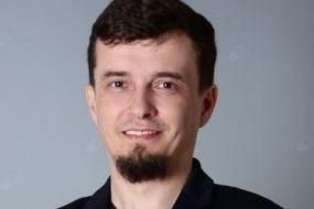 Grzegorz Sokołowski
