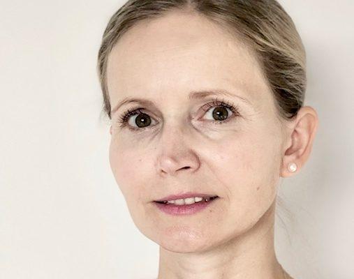 Renata Turek-Jabrocka