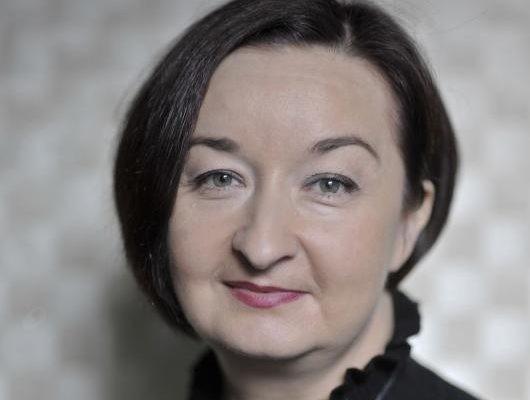 Katarzyna Owsiany