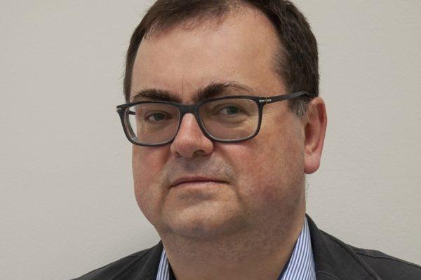 Mariusz Furgał