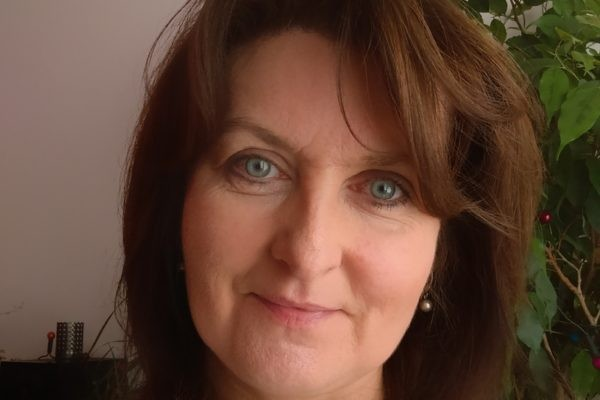 Monika Srebro