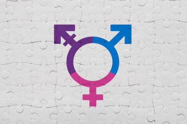 Pomoc osobom transpłciowym