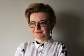 Magdalena Pikulska