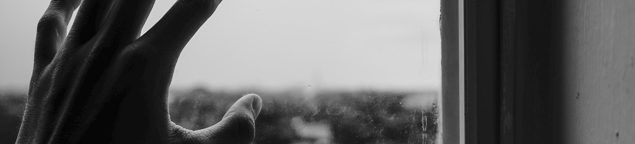 Test Psychicznych Skutków Izolacji