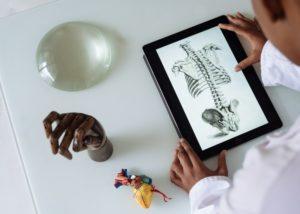 Akromegalia- pytania i odpowiedzi
