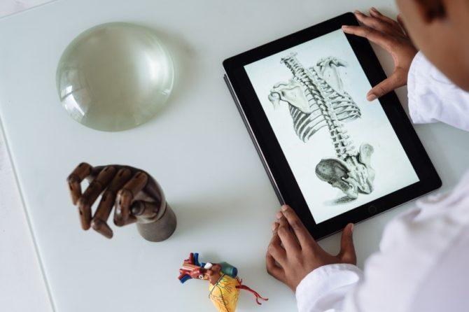 Akromegalia - pytania i odpowiedzi