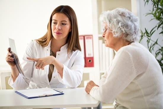 Choroba Addisona - pytania i odpowiedzi