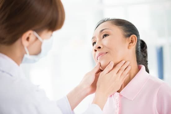 Poradnik pacjenta - wizyta u endokrynologa