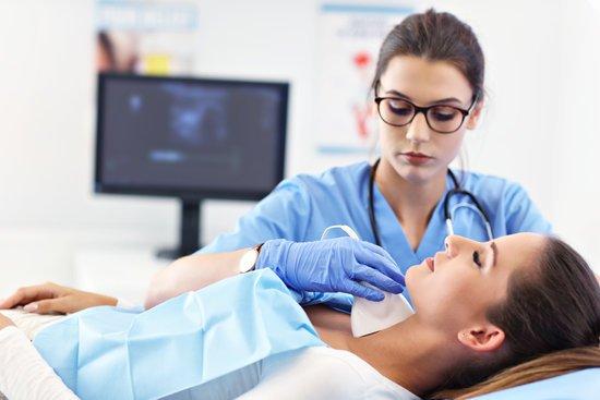 Poradnik pacjenta – wizyta u endokrynologa