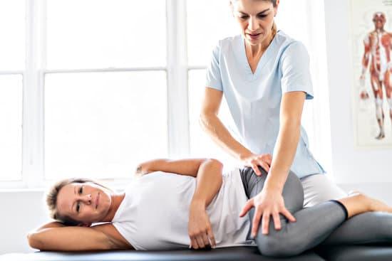 Co warto wiedzieć o fizjoterapii uroginekologicznej?