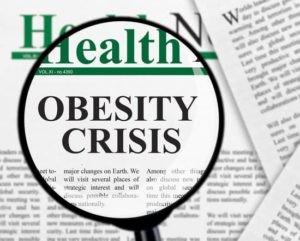 Metody odchudzania i leczenie otyłości Kraków