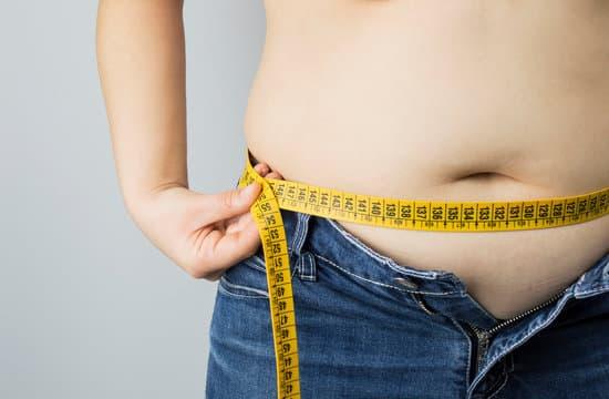 Wieloczynnikowe leczenie otyłości
