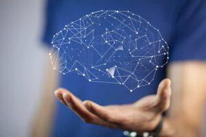 Neurolog- co warto wiedzieć przed wizytą?