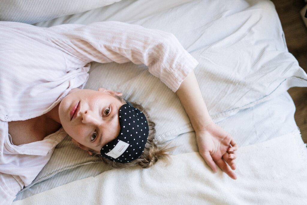Stres: przyczyny, metody radzenia sobie, konsekwencje dla zdrowia