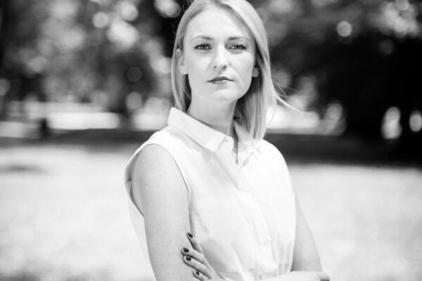 Daria Izdebska