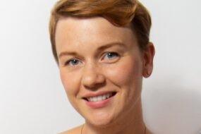 Katarzyna Bartczak