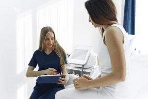Co warto wiedzieć przed wizytą u dermatologa?