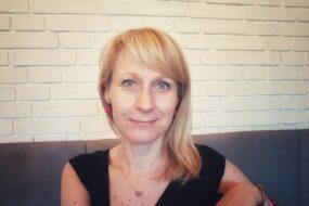 Katarzyna Czapkiewicz