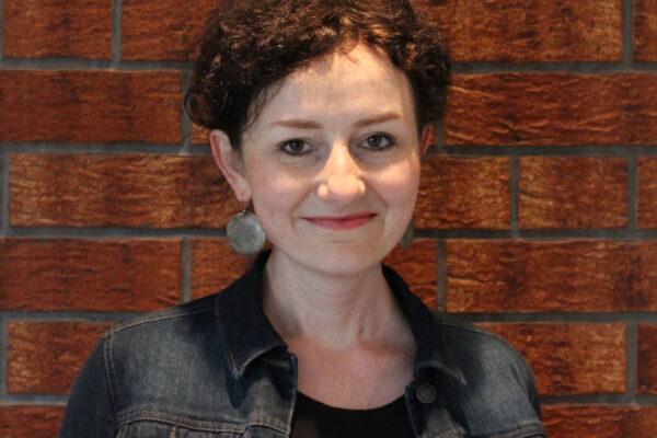 Maria Czyż